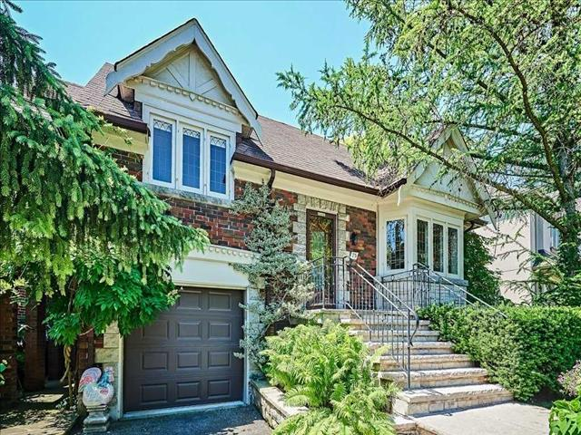 75 Lawrence Cres